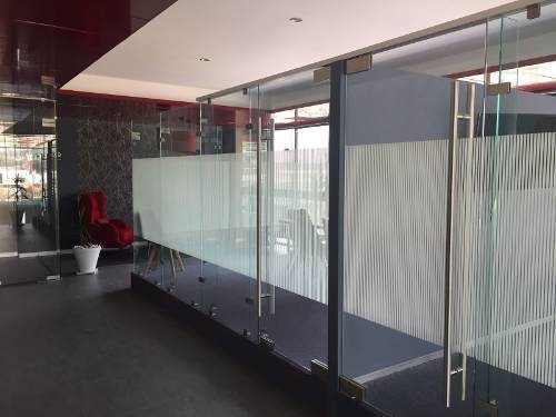 depto venta 2 rec - piso 23 - torre budapest - polarea   amp