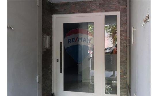 depto venta caballito  37 m2 neuquén 769 piso 8