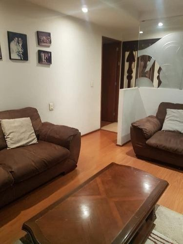 depto venta interlomas !!