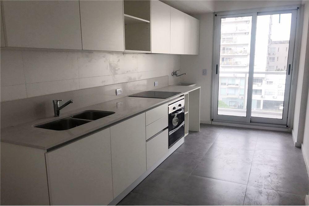 depto venta villa crespo 3 amb cochera 82 m2 a est
