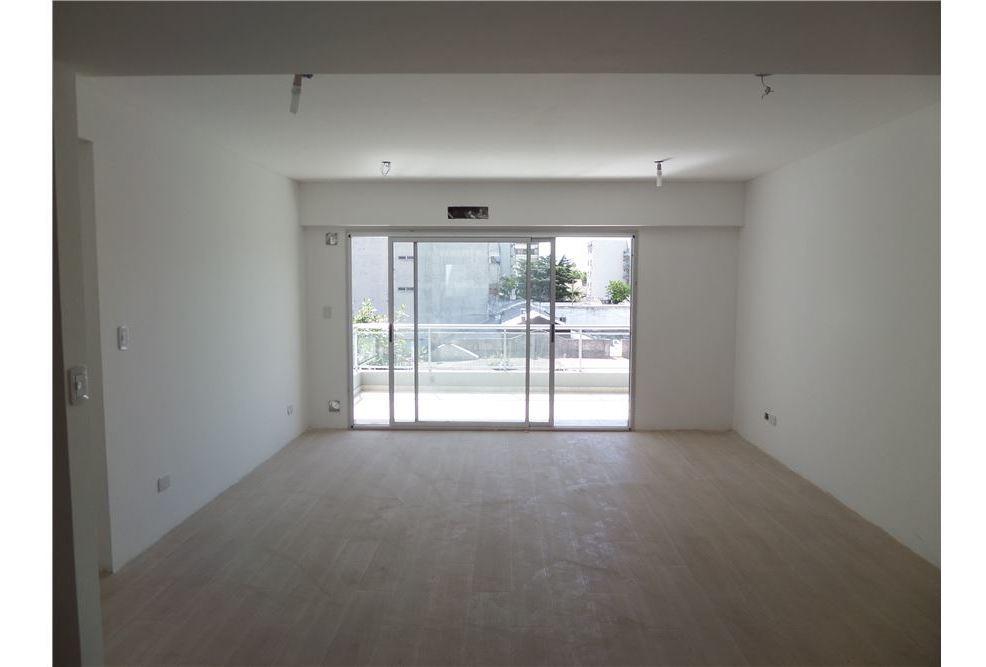 depto venta villa crespo 3 ambientes cochera