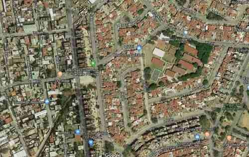 depto villas de la hacienda atizapan de zaragoza