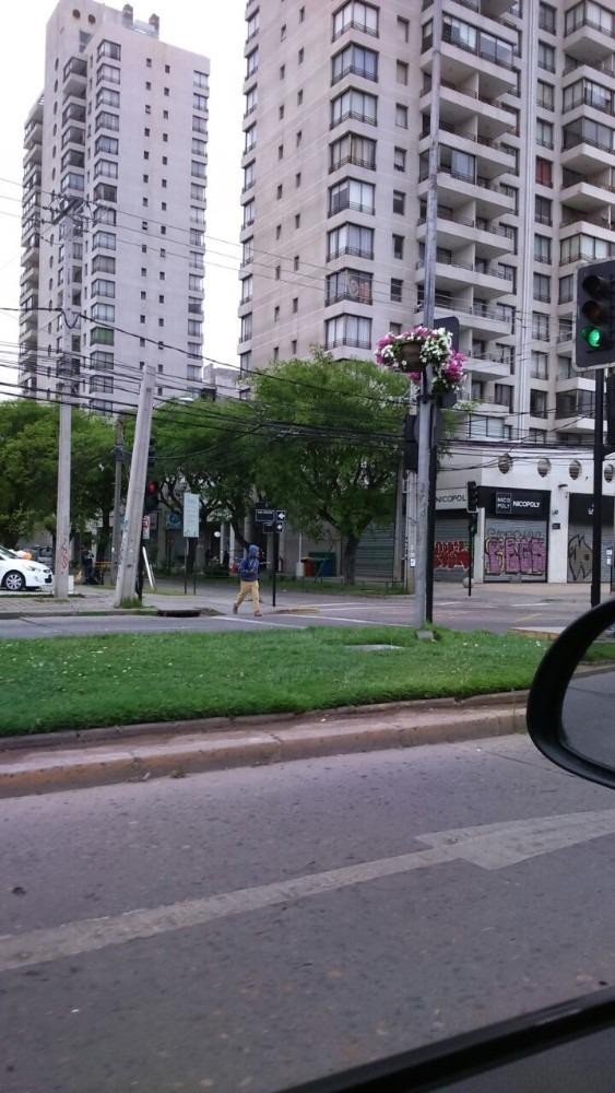 depto1 d+1 b. viña, centro,boulevard del sol $240.000