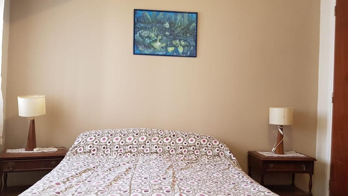 depto.3 ambientes en alquiler por temporada zona la perla
