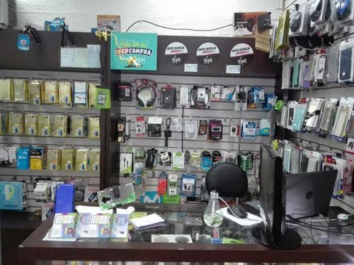derecho a llaves tienda activa  celular  servicio tecnico