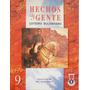Cátedra Bolivariana 9 Hechos Y Gente Excelencia