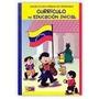 Curriculo De Educ Inicial 2005 El De Hojas Blancas