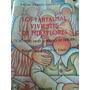 Libro Usado Los Fantasmas De Miraflores