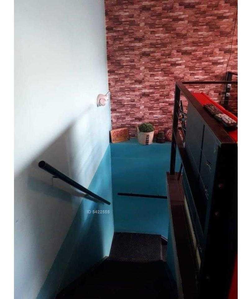 derecho de llave restaurant cerca de metro santa isabel