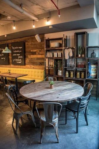 derecho de llave restaurante bar en prov