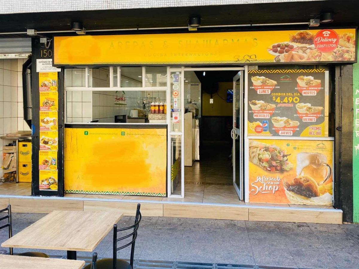 derecho de llave santiago centro metro santa ana