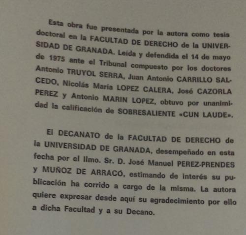 derecho internacional contemporáneo varios autores