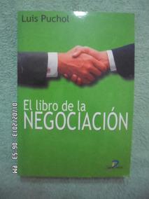 El Libro De Las Habilidades Directivas Luis Puchol Pdf