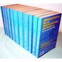 Libros De Derecho Jurisprudencia Por Oscar R. Pierre Tapia