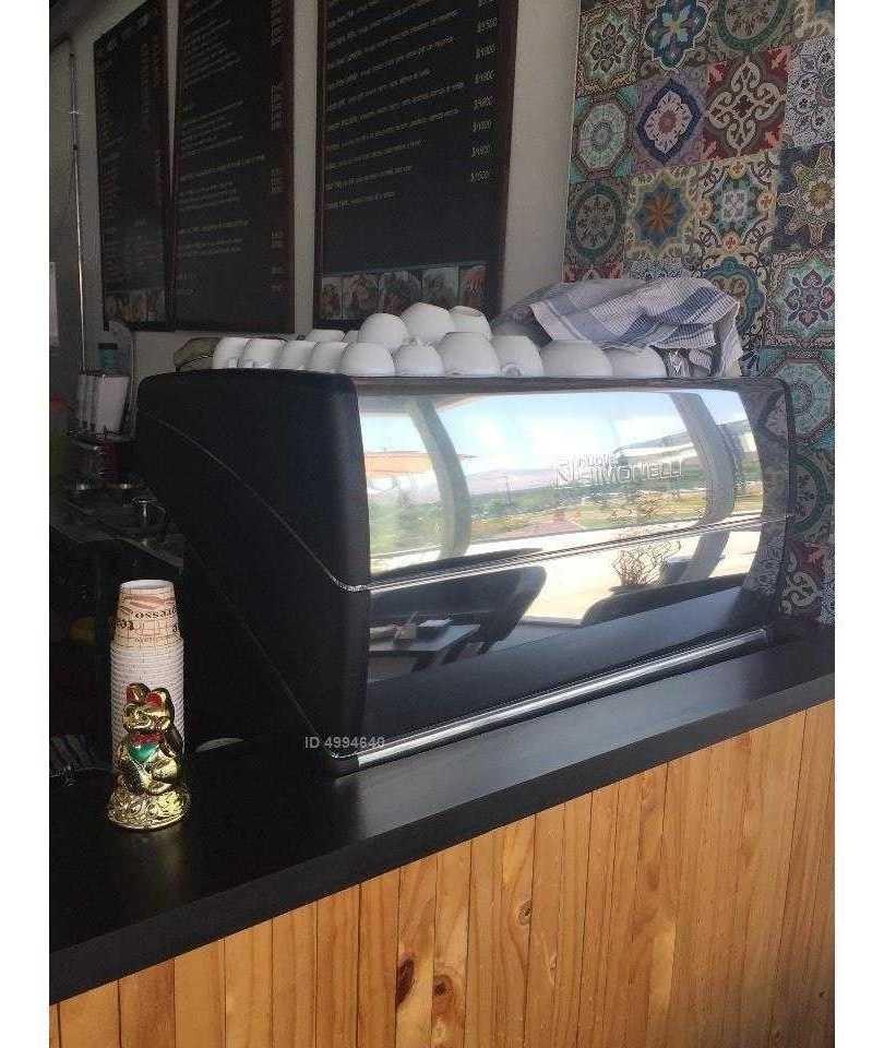 derecho llave cafetería restaurant ciudad empresarial