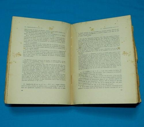 derecho mercantil joaquín garrigues 1968 tomo 1 sociedades