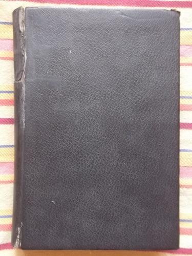 derecho penal tomo i gustavo labatut empastado 1954