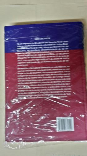 derecho penal venezolano. alberto arteaga sánchez