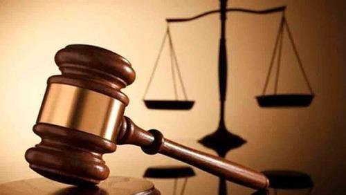 derechos de petición, procesos administrativos, sucesiones.
