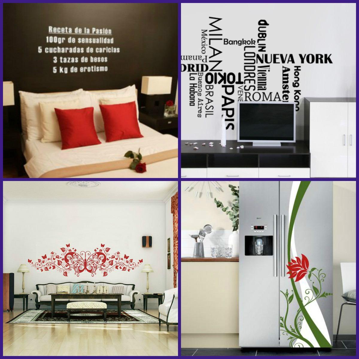 Dergama vinilos decorativos y publicidad para tu negocio for En donde venden vinilos decorativos