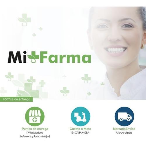dermaglos facial crema hidratante de dia fps12 piel sensible