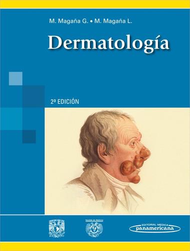 dermatologia - magaña