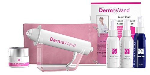 dermawand complete tv kit