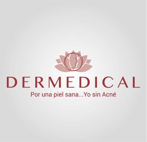 dermedical servicios integrales para el cuidado de la piel