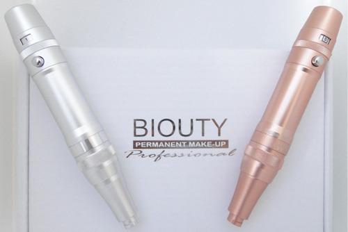dermografo  dermapen biouty basico profesional envio gratis