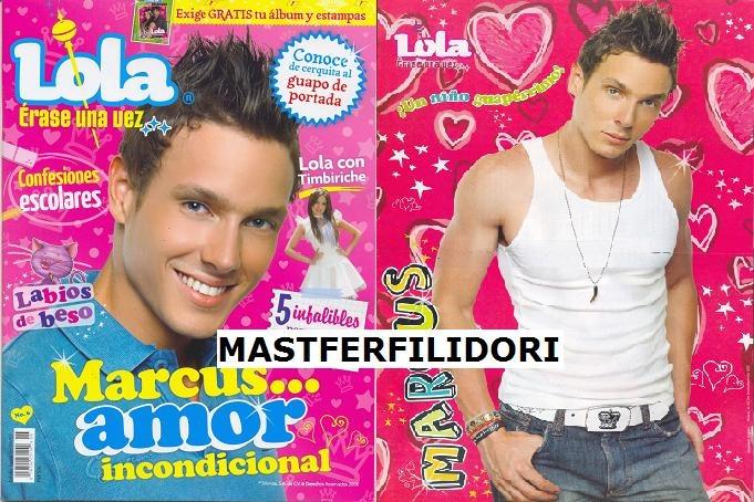 eiza gonzalez and aaron diaz wwwpicswecom