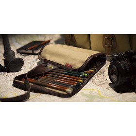 Derwent Pencil Holder. Porta Lapices Profesional