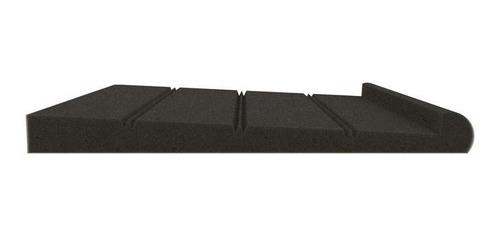 desacoples base acústica monitores 340x200 c/retardodellama