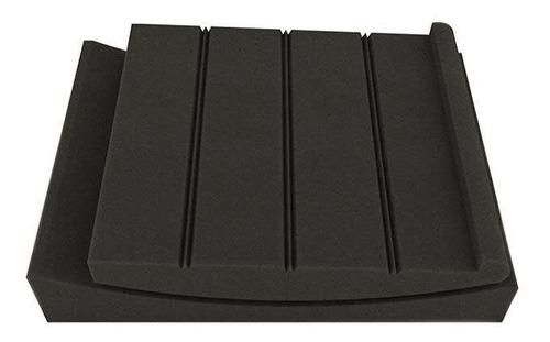 desacoples pro base acústica  410x200 c/retardodellama