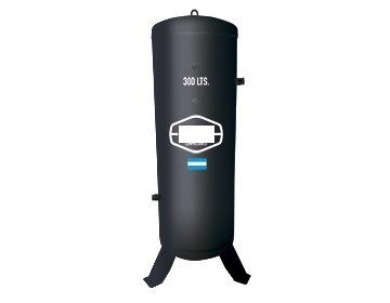 desagotador atmosferico tanque compresor