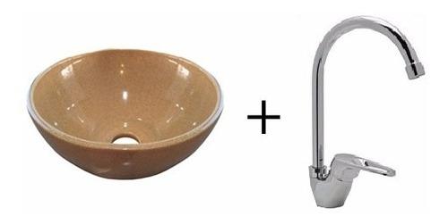 desague baño sifon