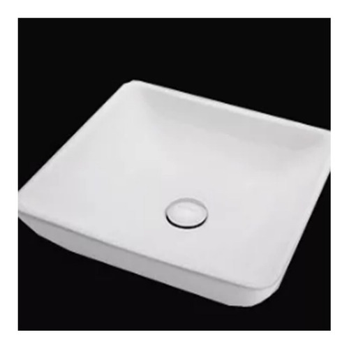 desagüe de lujo tipo push para lavamanos  1 1/4