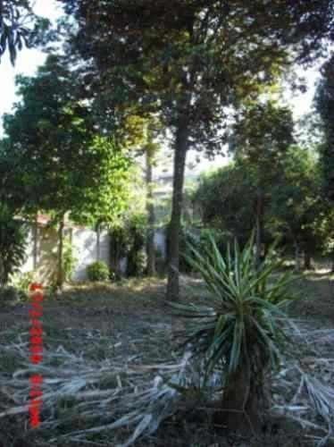 desamparados de alajuela - lote 1800 mts - se oyen ofertas