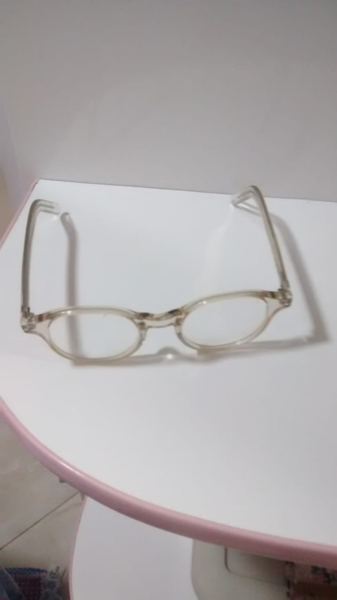d6c61bdc33bc6 desapegando oculos de grau para leitura fitti zerezes. Carregando zoom.