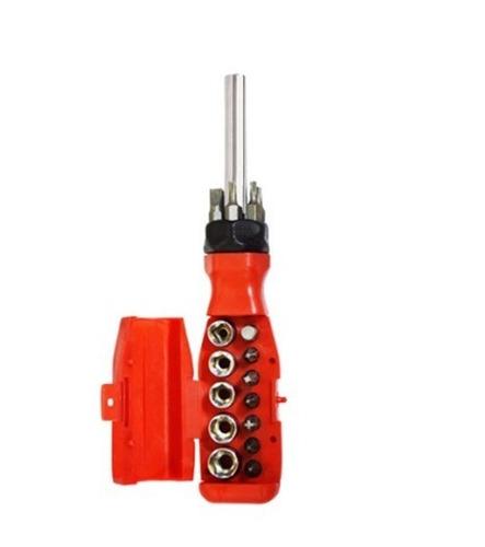 desarmador extendible 19 en 1 ad790 adir 3556