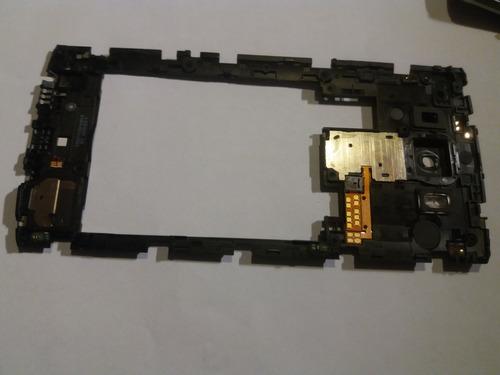 desarme lg-h900