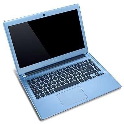 Acer Aspire V5-171 Intel ME Driver Download