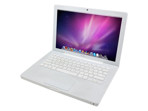 desarme pieza repuesto macbook white 1.1 2.1 3.1 4.1 a1181
