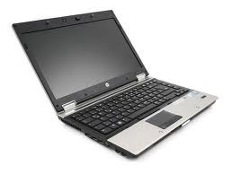 desarme pieza repuesto notebook hp elitebook 8440p