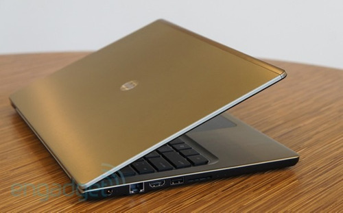 desarme pieza repuesto notebook hp folio 13