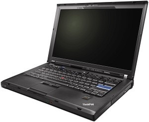 desarme repuesto notebook lenovo thinkpad r400 type 7439
