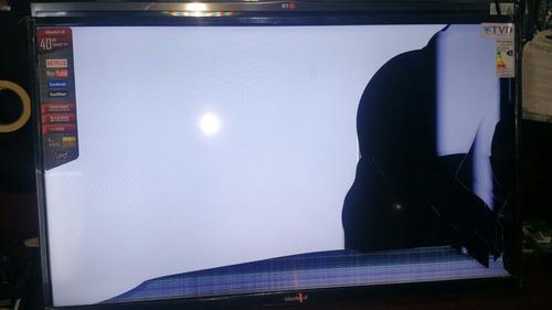 desarme tv master g mgs4001x