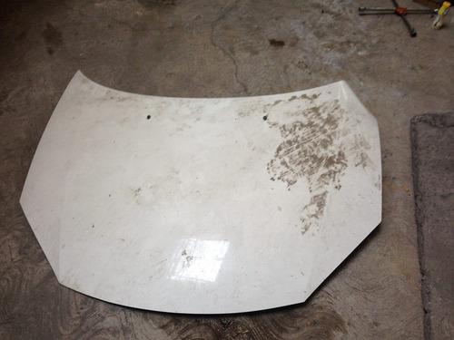 desarmo cirrus 2004 convertible