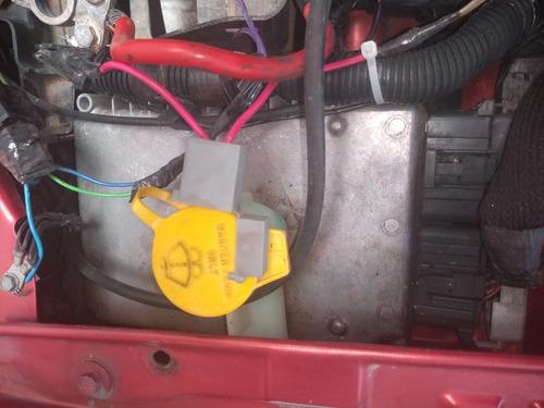 desarmo dodge neon 2.0 95 96 97 partes piezas 99 chihuahua
