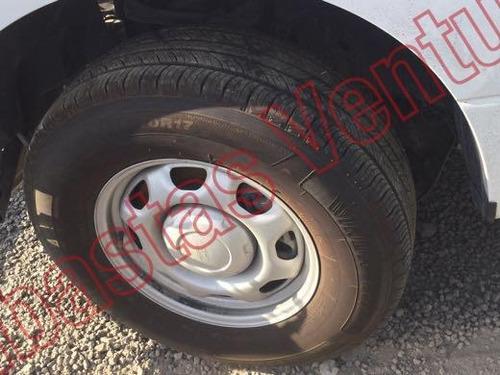 desarmo en partes ford f-150 xl v6 2016