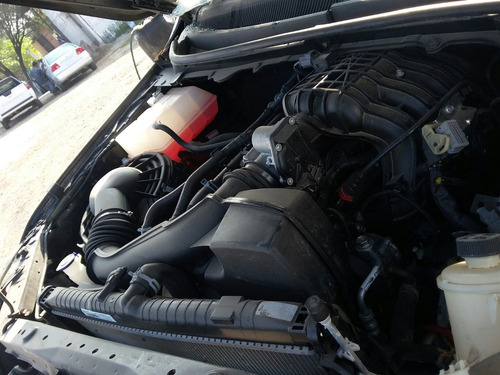 desarmo ford ranger modelo 2015 solo por partes